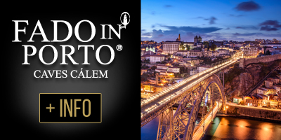 Fado no Porto