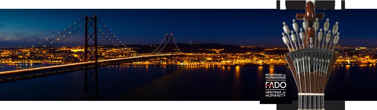 Fado em Lisboa